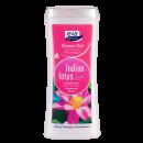Shower Gel 300ml EXOTIC INDIAN LOTOS