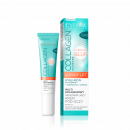 wholesale Drugstore & Beauty: COLLAGEN BOOSTER  CREAM EYE WITH BLUR EFFECT 15ml