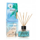 groothandel Reinigingsproducten: Diffuser-Sticks  zapachowe-  Caribbean Laguna ...