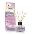 wholesale Room Sprays & Scented Oils: Diffuser-sticks  lavender-scented Provence