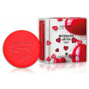 Sapone With Love 80g