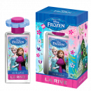 wholesale Others: Disney frozen EDP EDP 50 ML