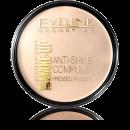 wholesale Drugstore & Beauty: MATTING POWDER  MINERAL WITH SILK Golden Sand