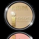 wholesale Make up: Illuminating face powder No.53 PEARL