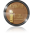 wholesale Make up: Browning powder  ART PROFESSIONAL No. 50 Shine
