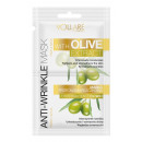 MASK TO FACE ANTI-OLIVE
