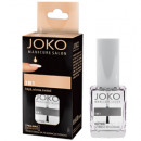 grossiste Vernis a Ongles: Nail Conditioner brillance, protection, ...