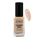 Großhandel Make-up: JOKO Primer für Gesicht Cashmere - Finish 149