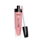 JOKO Gloss Shine uw Lips 14