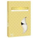 Profumo mondo Golden Touch: Candele profumate