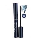 hurtownia Make-up: JOKO Mascara do rzęs granatowa Pump Your La