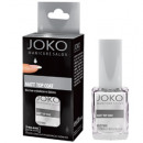 grossiste Vernis a Ongles: Nail Conditioner 008 - Manteau Matt Top