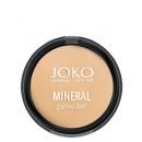 wholesale Make up: Joko Sintered  Powder Mineral Beige 02
