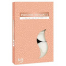 Momentos mundo Paradise Perfume: Velas perfumadas,