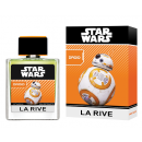 Disney Star Wars Droid perfume EDT 50 ml