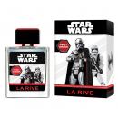 hurtownia Perfumy: Disnay Star Wars First Order woda toaletowa EDT