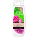 VEGAN FRIENDLY Regenerating body lotion ROSE