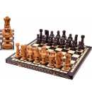wholesale Parlor Games: Chess Decorative Caesar Small