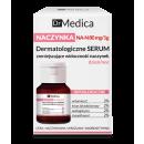 plat DR MEDICA  sérum  Dermatologiques ...