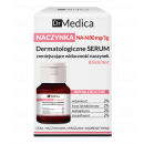 wholesale Drugstore & Beauty: DR MEDICA dish  Dermatological serum day / night