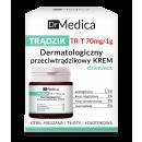 DR MEDICA ACNE  Dermatological Cream Day / night