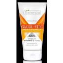 Großhandel Gesichtspflege: NEURO glicol & Vitamin C Lotion Cleanser