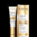 groothandel Drogisterij & Cosmetica: LUXE verstevigende crème MET GOUDEN OOG