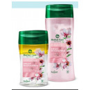 wholesale Facial Care: Herbal Care Hardware- almond blossom set 4pcs