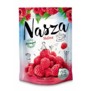 wholesale Food & Beverage: Fruit raspberry  tea 25 pcs. / Raspberry tea