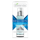 NEURO HIALURON Neuromimetyczne serum day / night
