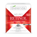 NEURO RETINOL  Lifting Cream 50+ Day / night