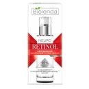 NEURO RETINOL  Rejuvenating Serum Day / night