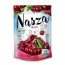 ingrosso Alimentari & beni di consumo: tè Cherry Fruit 25 pz. / Tè Cherry