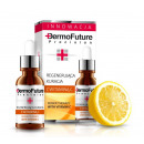 wholesale Facial Care: Regenerating facial treatment with vitamin C