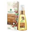 Herbal Care Nutritional argan oil oil 55ml
