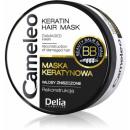 CAMELEO MINI KERATINE Hair Mask 50ml