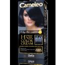 Cameleo OMEGA 5 Haar-Farbstoff 2.0 BLUE BLACK