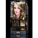 Cameleo OMEGA 5 Hair-Farbstoff 7,0 MEDIUM BLOND