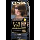 Cameleo OMEGA 5 Haarfärbemittel 7,3 HAZELNUT