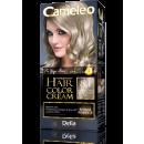 OMEGA 5 Haar-Farbstoff 8,1 LIGHT ASH BLOND