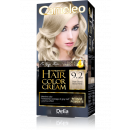 Cameleo OMEGA 5 cheveux colorant 9.2 PEARL BLOND