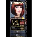 Cameleo OMEGA 5 Hair-Farbstoff 66.56 Schlehe