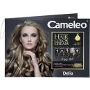 OMEGA 5 Hair-Farbstoffsatz von 54 Stück.
