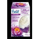 wholesale Room Sprays & Scented Oils: BRAIT MAGIC LOTUS  FLOWER air freshener 75ML