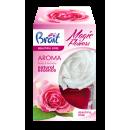 BRAIT MAGIC FLOWER air freshener ROSE 75 ml