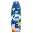 wholesale Room Sprays & Scented Oils: BRAIT air  freshener shape RELAX MOMENTS