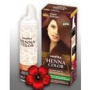 Henna COLORE Schiuma Capelli 7 RAME