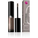Großhandel Make-up: HYPO Modellierer Brow Braue Gel Entzerrer 01
