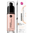 wholesale Make up: Hypoallergenic  Correcting Primer base for makeup