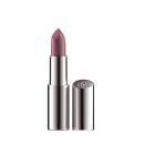 Großhandel Make-up: Hypoallergene Creme Lippenstift 18